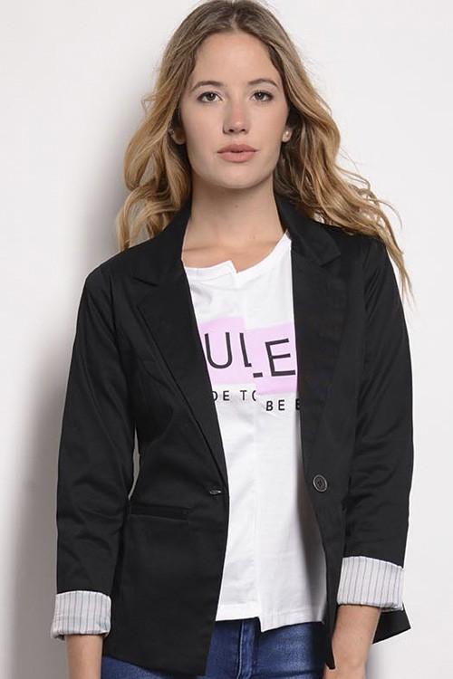 Donde comprar blazer para mujer en cali